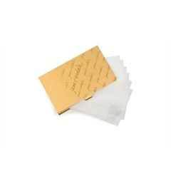Jane Iredale Facial Blotting Paper