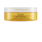 Peter Thomas Roth 24K Gold Cleansing Butter Pure Luxury Gentle Cleanser
