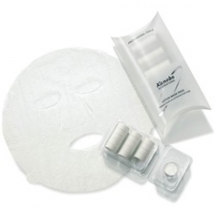 Sensai Lotion Mask Pads (15 Pcs)