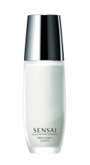 Sensai Cellular Performance Emulsion I Light