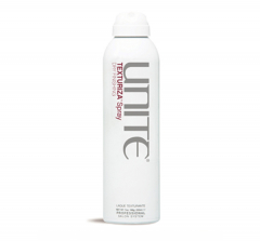 Unite Texturiza Dry Finishing Spray