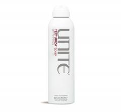 Unite Texturiza Dry Finishing Spray