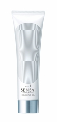 Sensai Silky Purifying Cleansing Gel