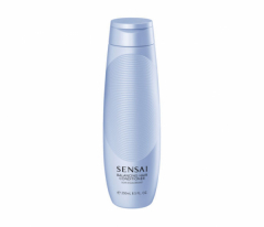 Sensai Balancing Hair Conditioner