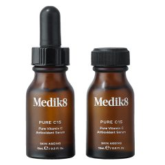 Medik8 CE-Thione Rechargeable Vitamin C Serum
