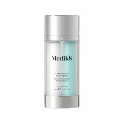 Medik8 Firewall Mineral Antioxidant Serum