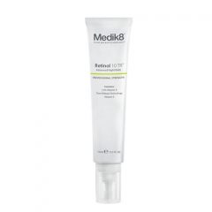 Medik8 Retinol 10 TR Advanced Night Balm