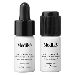 Medik8 White Balance Click Intense Brightening Serum