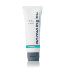 Dermalogica MediBac Clearing Sebum Clearing Masque