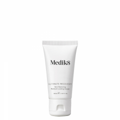 Medik8 Ultimate Recovery Advanced Skin Repair