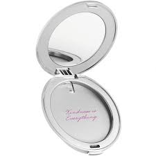 Jane Iredale Gold Compact Refillable