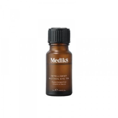 Medik8 Retinol Eye TR Advanced Night Serum