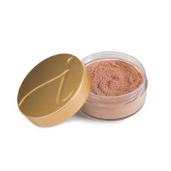 Jane Iredale Mineral Foundation Amazing Base SPF 20