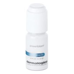 Dermalogica ChromaWhite Powerfoliant