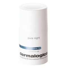 Dermalogica ChromaWhite Pure Night