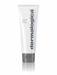 Dermalogica Charcoal Rescue Masque