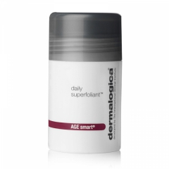 Dermalogica Daily Superfoliant Travelsize