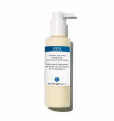 REN Atlantic Kelp Body Creme