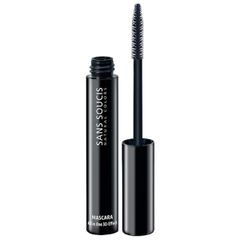 Sans Soucis Natural Colors All in One 3D-Effect Mascara Deep Black