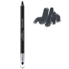 Sans Soucis Natural Colors Long Lasting Eye Definer