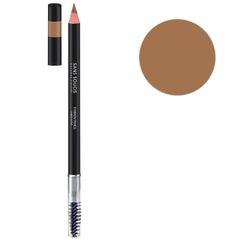 Sans Soucis Natural Colors Eyebrow Pencil