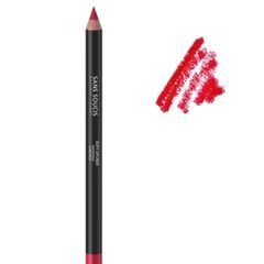 Sans Soucis Natural Colors Soft Lipliner