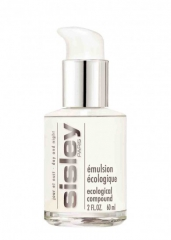 Sisley Emulsion Ecologique Ecological Compound Day & Night