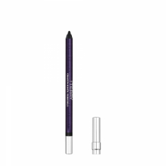 By Terry Crayon Khol Terrybly Eye Pencil