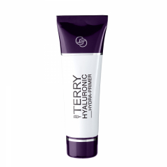 By Terry Hyaluronic Hydra-Primer Colorless Hydra-Filler