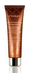 By Terry Sérum Terrybly Sunbooster Auto-Radiant Intensive Moisturizer