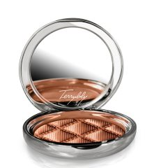By Terry Terrybly Densiliss Compact Powder