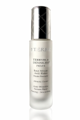 By Terry Terrybly Densiliss Primer Anti-Wrinkle Serum Base
