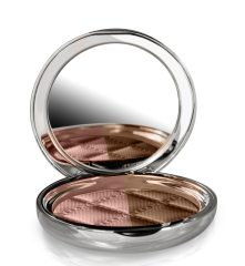 By Terry Terrybly Densiliss Compact Face Contouring Powder