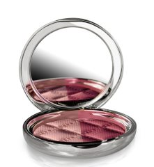By Terry Terrybly Densiliss Blush Compact Contouring