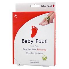 Black Berry SPA Baby Foot