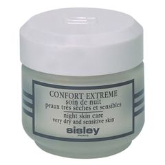 Sisley Confort Extrême Night Skin Care