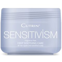 Cutrin Sensitivism Deep Soothing Care