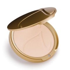 Jane Iredale Mineral Foundation PurePressed Base SPF 20 Refill