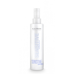 Cutrin Sensitive Care Spray Color Treated and Dry Hair