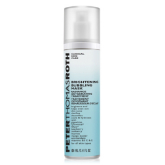 Peter Thomas Roth Brightening Bubbeling Mask