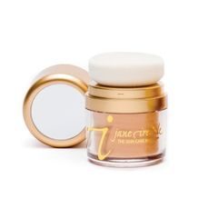 Jane Iredale Powder-Me SPF Dry Sunscreen SPF 30