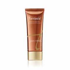 Jane Iredale Tantasia Self-Tanner