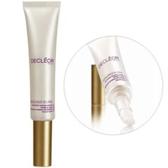 Decl�or Excellence de l'�ge Dark Spot Corrector Concentrate