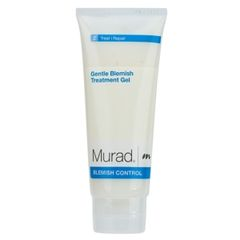 Murad Blemish Control Gentle Blemish Treatment Gel