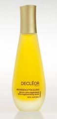 Decl�or Excellence de l'�ge Aromessence Excellence Ultra-Regenerating Serum