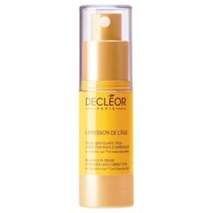 Decl�or Expression de l'�ge Relaxing Eye Cream
