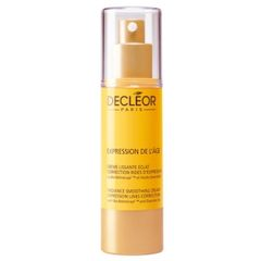 Decl�or Expression de l'�ge Radiance Smoothing Cream