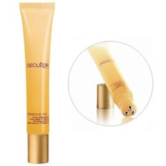 Decl�or Expression de l'�ge Smoothing Roll'On Targeted Action on 1st Wrinkles