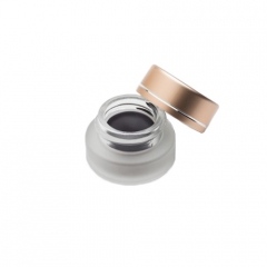 Jane Iredale Jelly Jar Gel Eyeliner Black