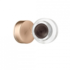 Jane Iredale Jelly Jar Gel Eyeliner Espresso
